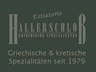 Estiatorio Hallerschloss in 90461 Nürnberg: