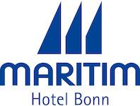 Maritim Hotel Bonn, 53175 Bonn