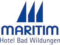 Maritim Hotel Bad Wildungen, 34537 Bad Wildungen