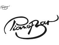 Piano Bar in 50667 Köln: