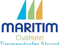 Maritim ClubHotel Timmendorfer Strand - dauerhaft , 23669 Timmendorfer Strand
