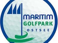 Maritim Golfpark Ostsee, 23626 Warnsdorf