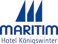 Maritim Hotel Königswinter, 53639 Königswinter