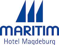 Maritim Hotel Magdeburg, 39104 Magdeburg