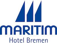 Maritim Hotel Bremen, 28215 Bremen