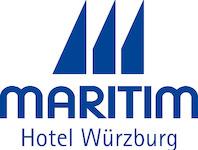 Maritim Hotel Würzburg in 97070 Würzburg: