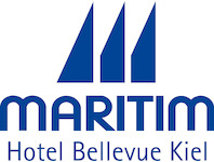 Maritim Hotel Bellevue Kiel, 24105 Kiel