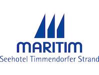 Maritim Seehotel Timmendorfer Strand, 23669 Timmendorfer Strand