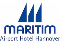 Maritim Airport Hotel Hannover, 30855 Langenhagen