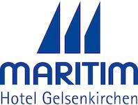 Maritim Hotel Gelsenkirchen, 45879 Gelsenkirchen