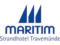 Maritim Strandhotel Travemünde, 23570 Travemünde