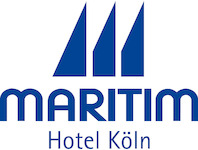Maritim Hotel Köln in 50667 Köln: