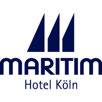 Maritim Hotel Köln · 50667 Köln · Heumarkt 20