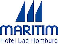Maritim Hotel Bad Homburg, 61348 Bad Homburg