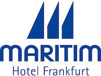 Maritim Hotel Frankfurt in 60486 Frankfurt: