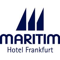 Bilder Maritim Hotel Frankfurt