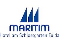 Maritim Hotel am Schlossgarten Fulda, 36037 Fulda