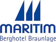 Maritim Berghotel Braunlage - DAUERHAFT GESCHLOSSE, 38700 Braunlage