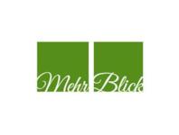 Ferienwohnungen MehrBlick, 01259 Dresden