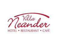 Hotel Villa Neander, 18609 Ostseebad Binz