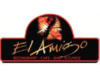 El Amigo - Spanisches Spezialitäten Restaurant, 41515 Grevenbroich