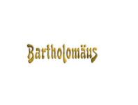 Hotel Bartholomäus, 93197 Zeitlarn