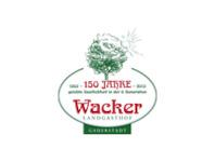Landgasthof Wacker, 96476 Bad Rodach