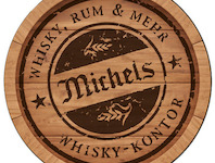 Michels Whisky Kontor in 91522 Ansbach: