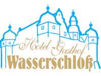 Hotel Wasserschloss K. Bär und C. Bethke OHG, 96268 Mitwitz