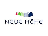 Neue Höhe - Natur- & Businesshotel Neuklingenberg, 01774 Klingenberg