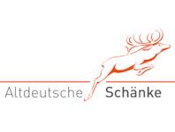 Altdeutsche Schänke Sascha Höltig e. K., 48268 Greven