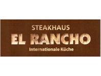 Steakhouse El Rancho & Hotel Rheinischer Hof, 47608 Geldern