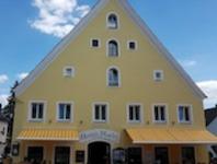 Hotel am Markt in Greding Altmühltal, 91171 Greding