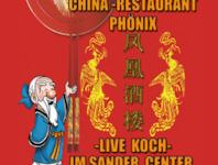 China Restaurant Phönix, 28239 Bremen