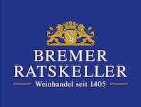 Bremer Ratskeller – Weinhandel seit 1405, 28195 Bremen