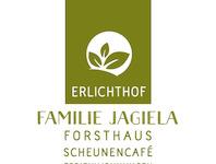 Erlichthof Familie Jagiela Forsthaus - Scheunencaf, 02956 Rietschen