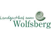 Landgasthof Zum Wolfsberg, 92345 Dietfurt