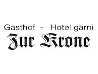 Hotel zur Krone, 97461 Hofheim