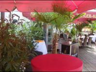 Hotel 3 Sterne Superior & Restaurant Schwarzer Adl, 91080 Uttenreuth