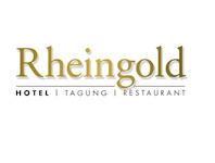 Hotel Rheingold Bayreuth GmbH & Co. KG, 95445 Bayreuth