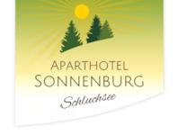 Aparthotel Sonnenburg Schluchsee, 79859 Schluchsee