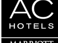 AC Hotel by Marriott Berlin Humboldthain Park, 13357 Berlin