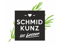 Metzgerei Schmidkunz, 95100 Selb