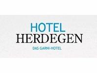 Hotel Garni Herdegen in 94032 Passau: