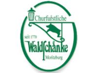 Churfürstliche Waldschänke Moritzburg, 01468 Moritzburg