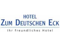 Hotel Zum Deutschen Eck, 40667 Meerbusch