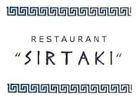 Restaurant Sirtaki, 08451 Crimmitschau