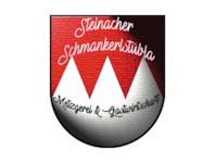 Steinacher Schmankerlstübla Metzgerei & Gastwirtsc, 96268 Mitwitz