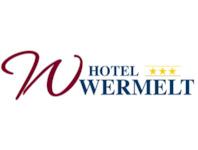 Hotel Landgasthaus Wermelt, 48268 Greven