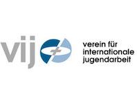 Verein für Internationale Jugendarbeit Ortsverein  in 90478 Nürnberg: